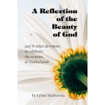A Reflection of the Beauty of God - Ebook